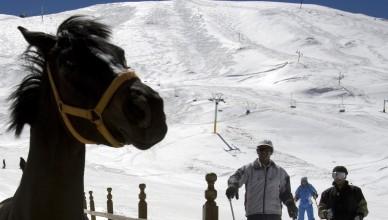iran-skiing-shemshak