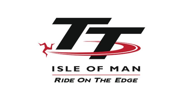 Isle of Man TT Game