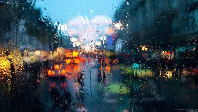 rain-though-the-windscreen