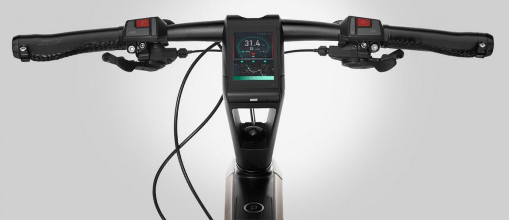 29042016-bike2
