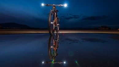 Former-Audi-Designer-Develops-Star-Wars-Inspired-Bike-Lights-To-Increase-Safety-In-Traffic-57463fd10549c__880
