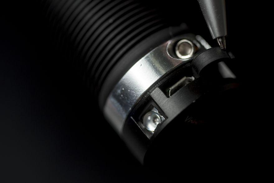Former-Audi-Designer-Develops-Star-Wars-Inspired-Bike-Lights-To-Increase-Safety-In-Traffic-574640f6c12f0__880