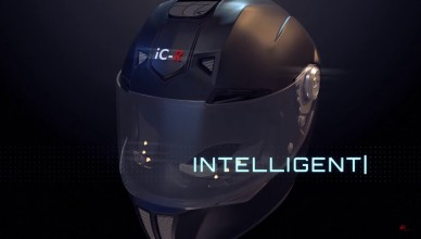 Intelligent-Cranium-Helmets-iC-R-7