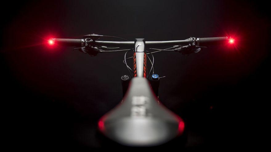 Lumma-rear-bike-lights-5746146a73674__880