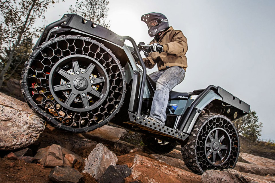 PolarisSportsman-960x640