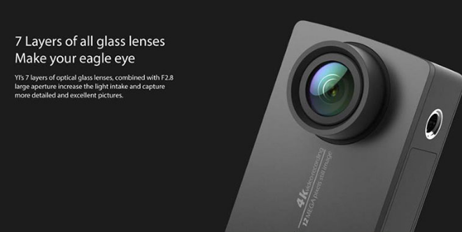 Xiaomi-Yi-Action-Camera-2-4K-Berkapasitas-Baterai-Besar-660x332