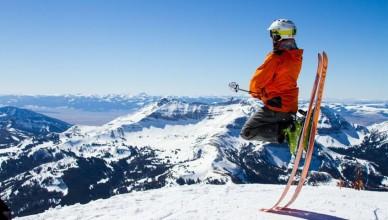 big-sky-skier