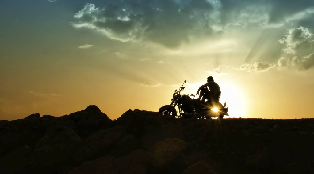 motorcycle-tours