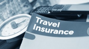 plan-your-travel-Insurance-1024x564