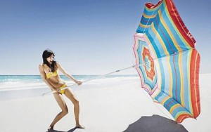 weather-parasol_1567811c
