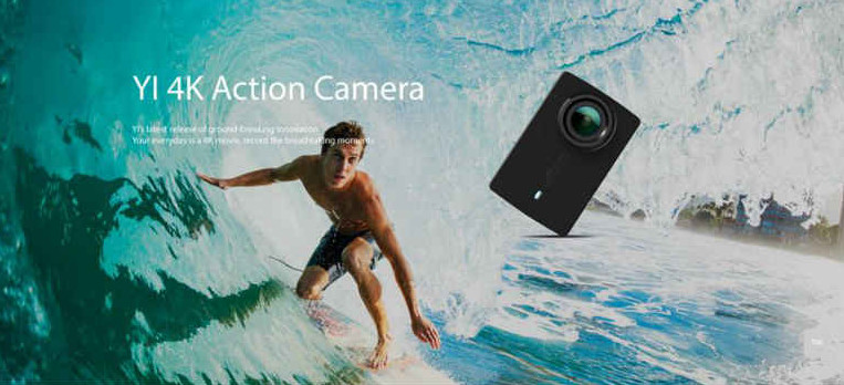 yi-action-camera-2-leaked