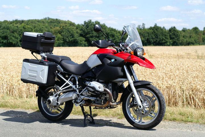 best-cruiser-motorcycle-for-a-beginner