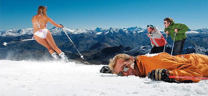 strip_summer_skiing_tignes_3_51916