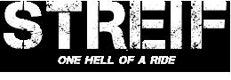 logo-streif