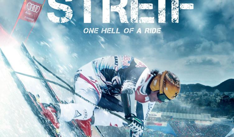 web_streif-poster