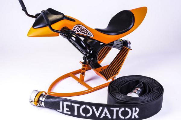 Jetovator-6