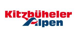 kitzbueheler-alpen-logo-jpg-format