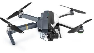 gopro-karma-dji-mavic-drone-fb-1080x630