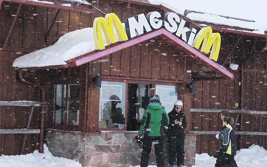 mc-ski-2
