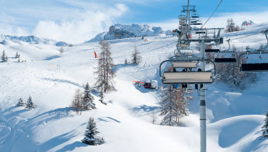 view-chairlift-la-plagne-ski-area-french-alps-26183