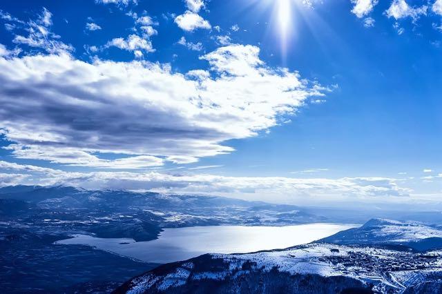 winter-ski_winter-landscape-kaimaktsalan-ski-center-greece