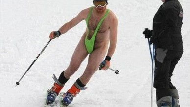 Ski-Fail-leatard-Gaper