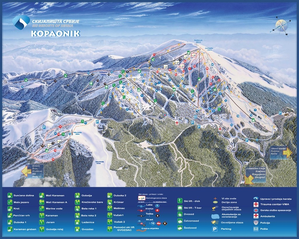 piste-map-kopaonik-a883_zpszklubsmk