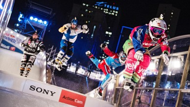 red-bull-crashed-ice-in-edmonton-chute-ice-cross