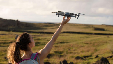 bgr-best-drone-mavic-pro
