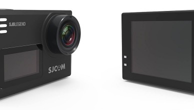 SJCAM-SJ6-LEGEND-front-back-1360x481