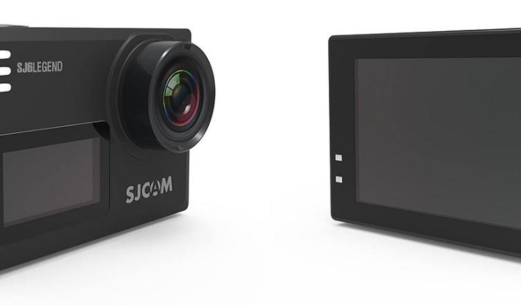 SJCAM-SJ6-LEGEND-front-back-1360x481