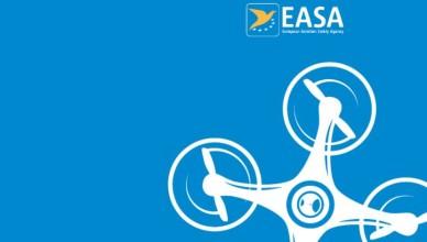 easa-drones