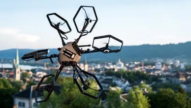 voliro-hexacopter-drone-1 (1)