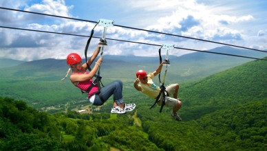 zip-lining-at-hunter-mountain-in-the-catskills-7d227ecd15cd18be