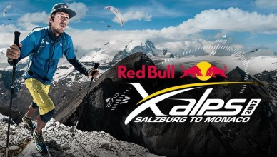Red-Bull-X-Alps
