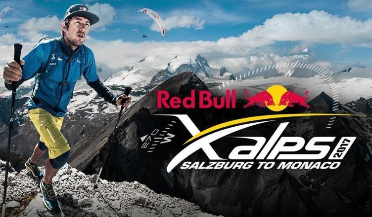 Red-Bull-X-Alps