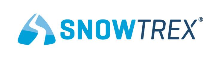 STX_Snowtrex-Logo_4c-729x197