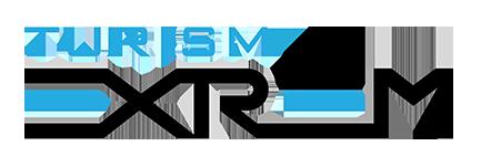 Turizm-Extrem-Logo