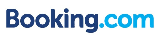 bookingcom-logo-vector-download