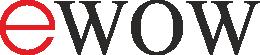 ewow-logo-2015-260x55px-72dpi1
