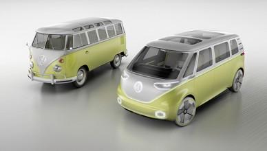 volkswagen-ID-BUZZ-concept-designboom-X3