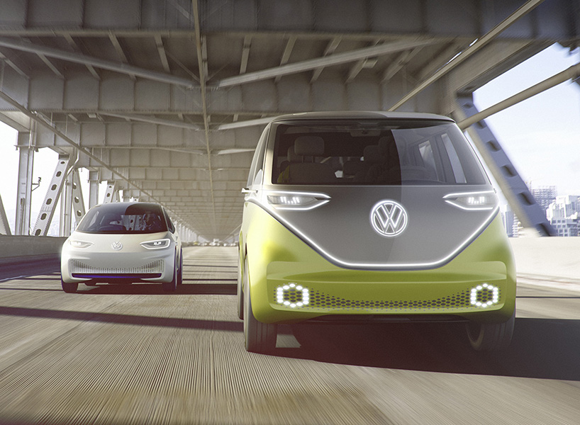 volkswagen-ID-buzz-concept-self-driving-electric-campervan-designboom-12