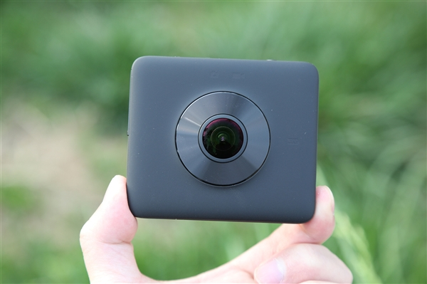 Xiaomi-Mijia-3.5K-Panorama-Action-Camera-2