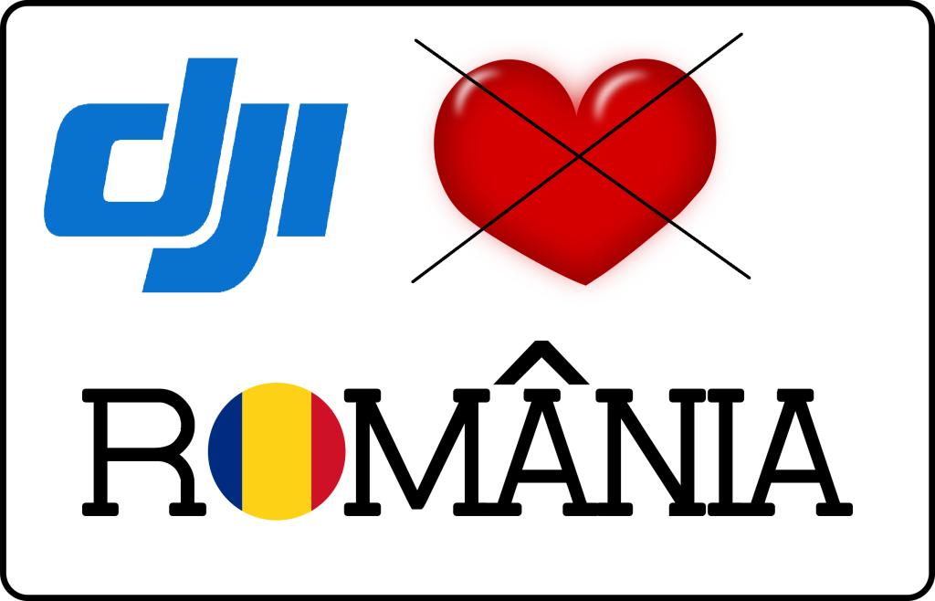 Heart-Romania