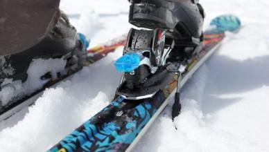ski-810500-1024x683