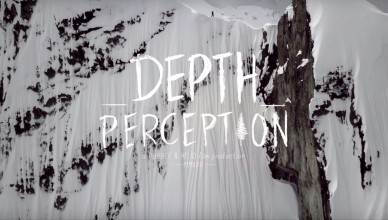Travis-Rice-Depth-Perception