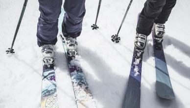 Content_Team_082817_81629_Ski_Boot_Sizing_Fit_Guide_lg