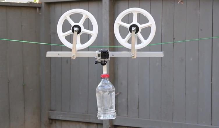 DIY-Cablecam-for-GoPro