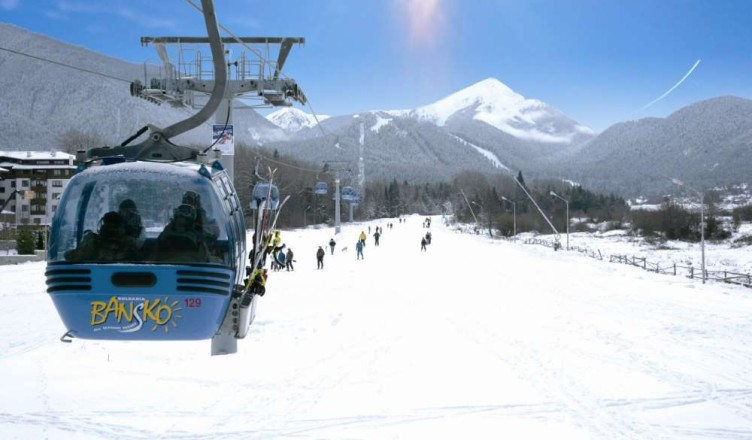 bansko-slopes-4