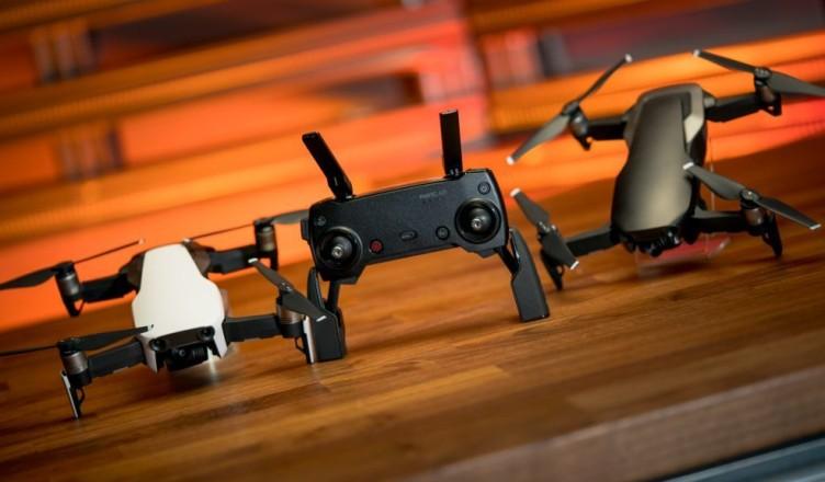 DJI-Mavick-Drones-w.b-22-1024x576